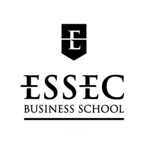 N_EssecBusinessSchool_10CM