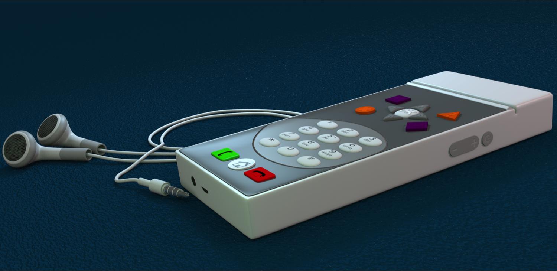 Prototype magicabox (2)