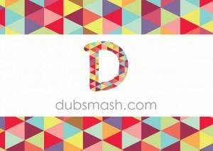 dubsmash-phénomène