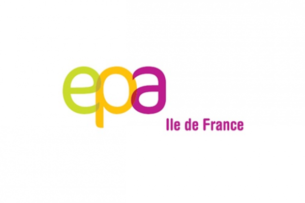 epa idf logo