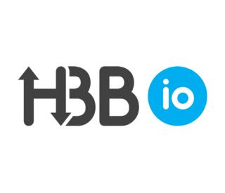logo hbb