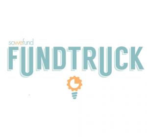 fundtruck 1