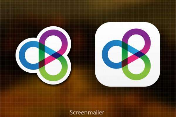 99designs-logo