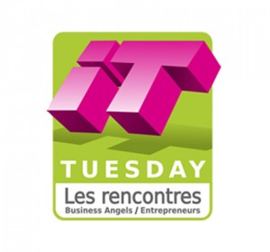 Logo IT Tuesday 600x400