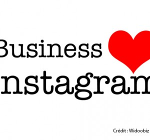 instagram-business