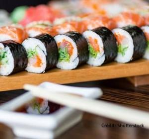 sushis-echos-franchise
