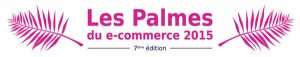 2015_11_02-PalmesECommerceArticle