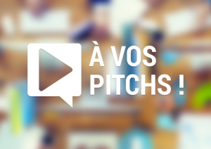 A vos pitchs