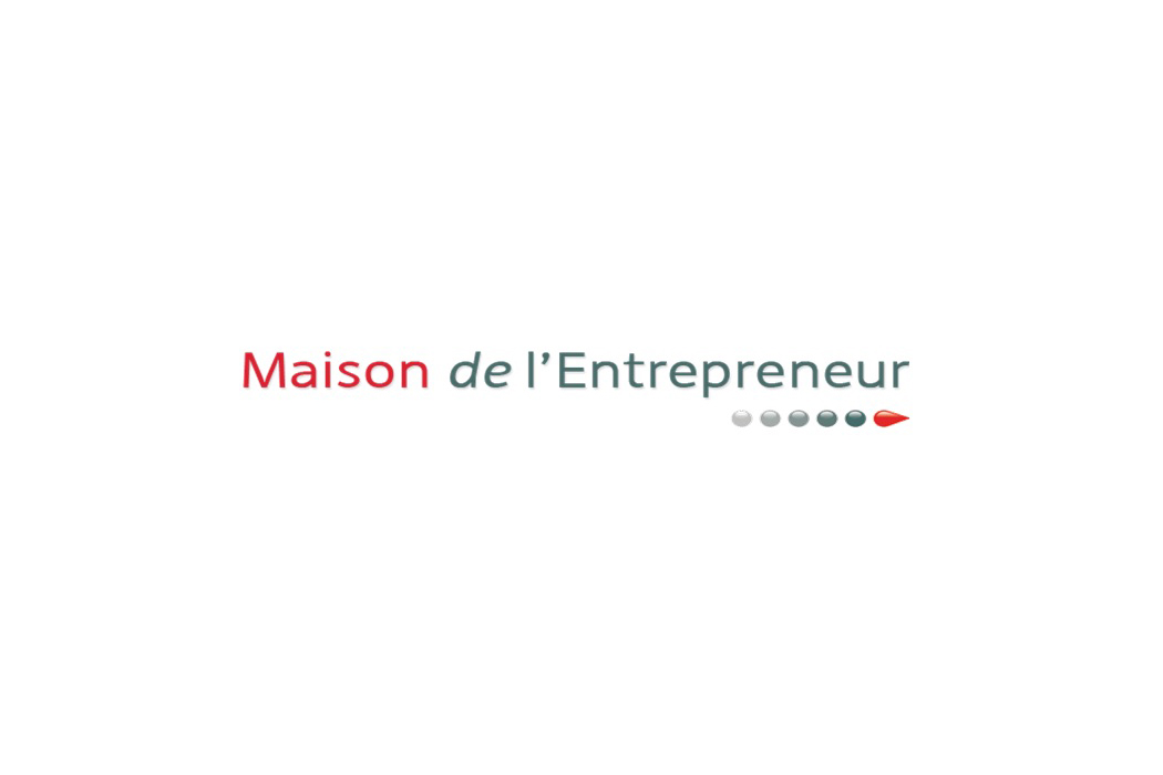 Maison de l'Entrepreneur