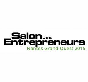Un nouveau mod le de management et d 39 organisation l for Salon des entrepreneurs nantes