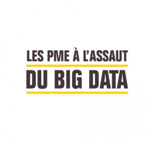 big-data-une