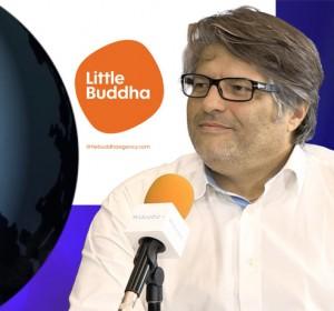 little-buddha-une