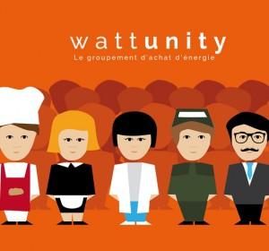 wattunity-1