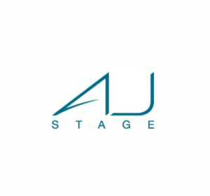 Rencontre ajstage