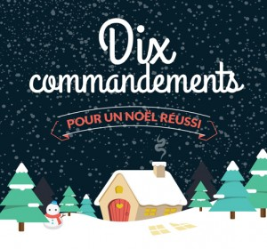 lengow-noel-10-commandements