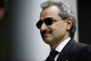Al-Walid-Ben-Talal