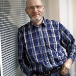 Jean-Michel Ledru, Directeur de l'incubateur EDHEC Young Entrepreneur