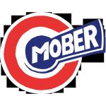 Logo-Mober