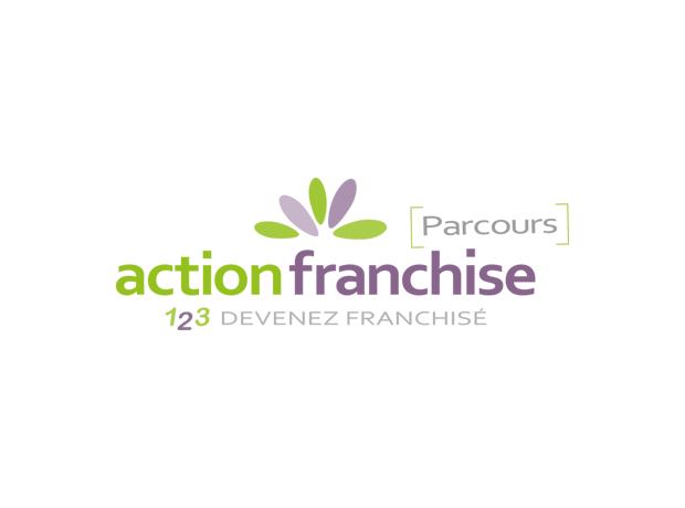 Parcours Action Franchise