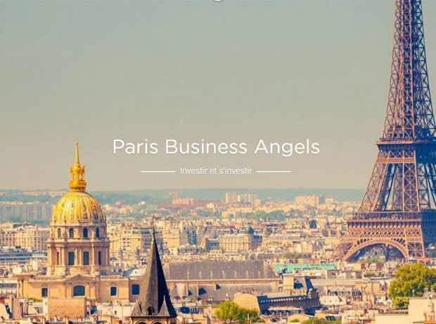 Paris-business-angels-une