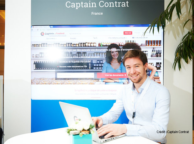 Captain-contrat-une