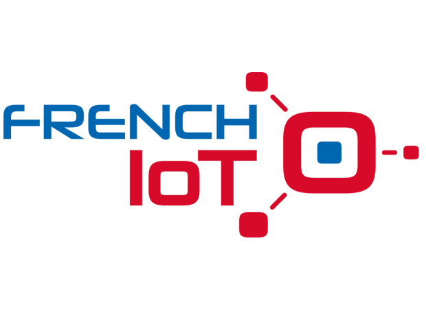 French-IOT-une