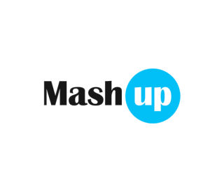 Mash Up #23