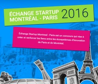 echange-startup-une