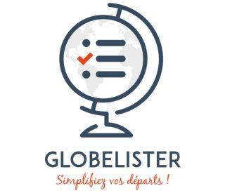 globelister-une