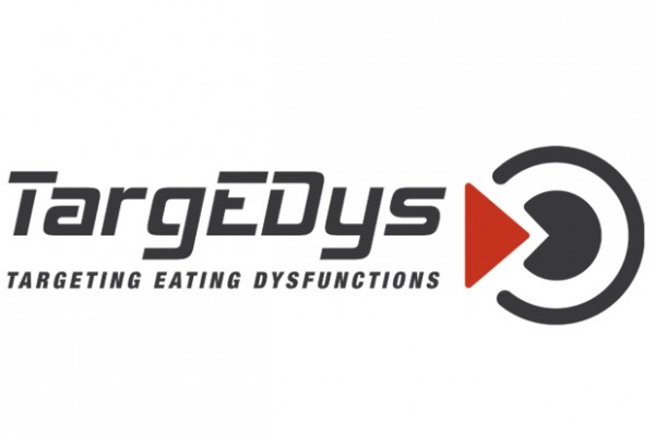 tarGEdys-une