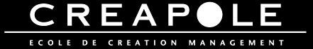 Logo_creapole