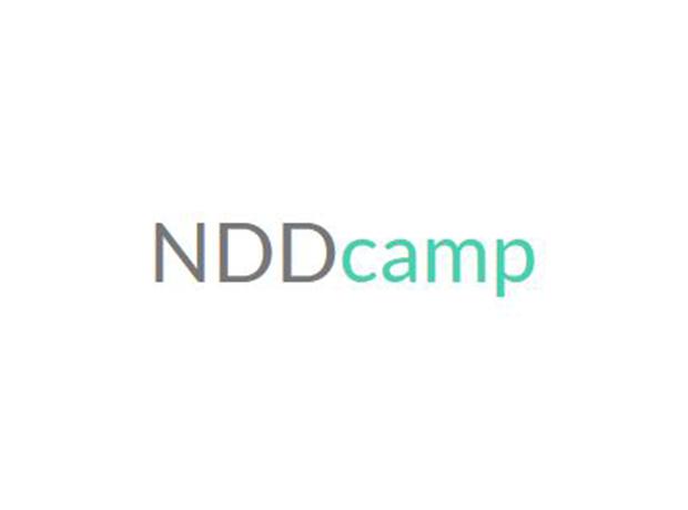 NDDCAMP
