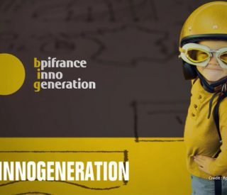 bpifrance-inno-generation-une