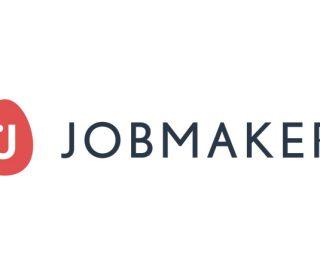 job-maker