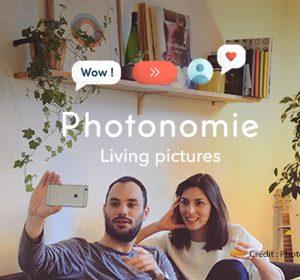 photonomie-une