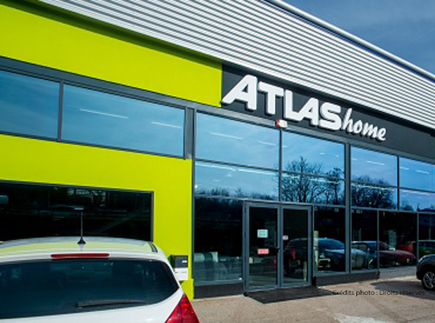 Atlas-echos-franchise