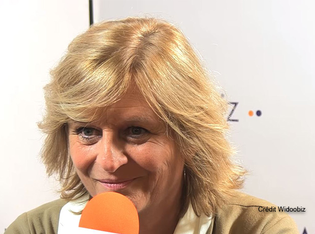 Caroline-DAnthez