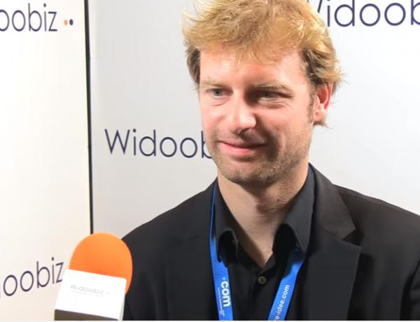 Salon des entrepreneurs de lyon widoobiz for Salon des entrepreneurs 2016
