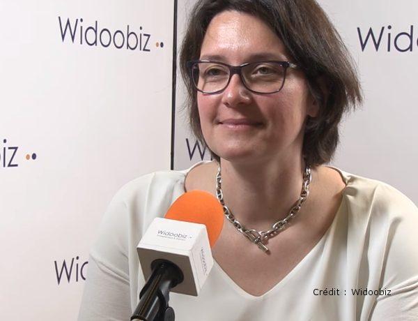 Delphine Michard Grunwald