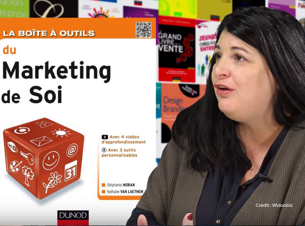 Marketing-de-soi-une