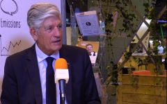 Maurice-Levy-une