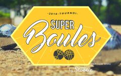 Super Boules