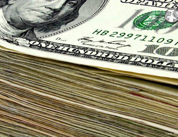 argent-une