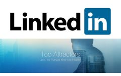 linkedin-top-attractor