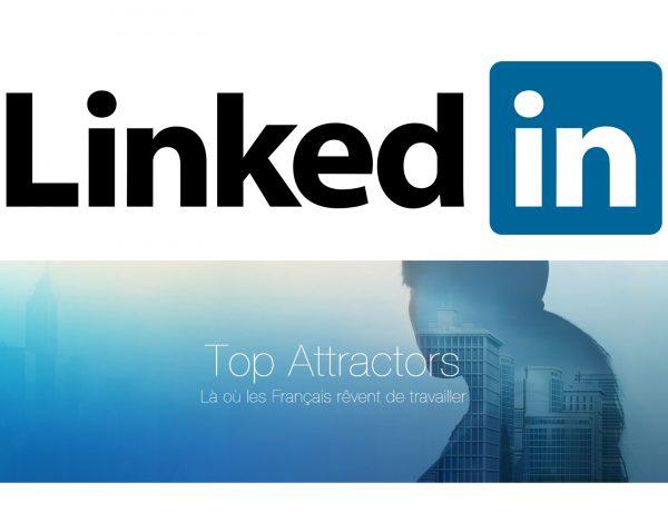 linkedin-top-attractor