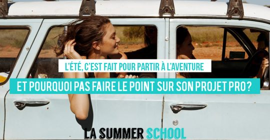summer-school-une