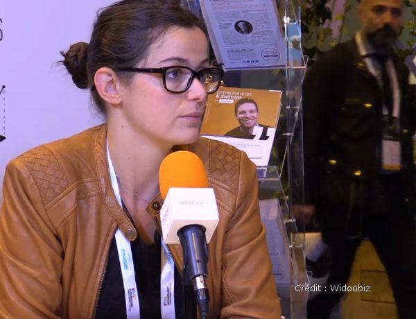 Célina Rocquet
