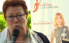 Christine Leymarie Breton