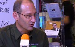 Christophe Meunier-Jacob