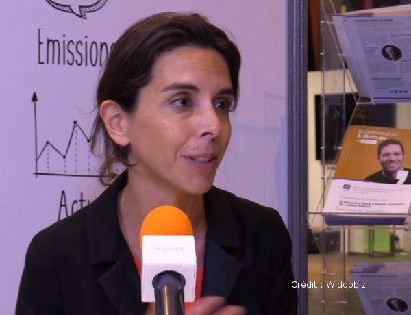Emmanuelle Saudeau-Turlotte